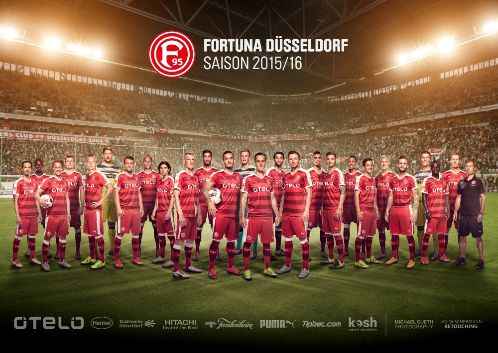 Fortuna_Mannschaftsposter_Saison201516_1230x335_150710_Final