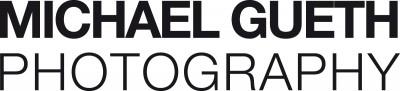 RZ_MichaelGueth_Logo