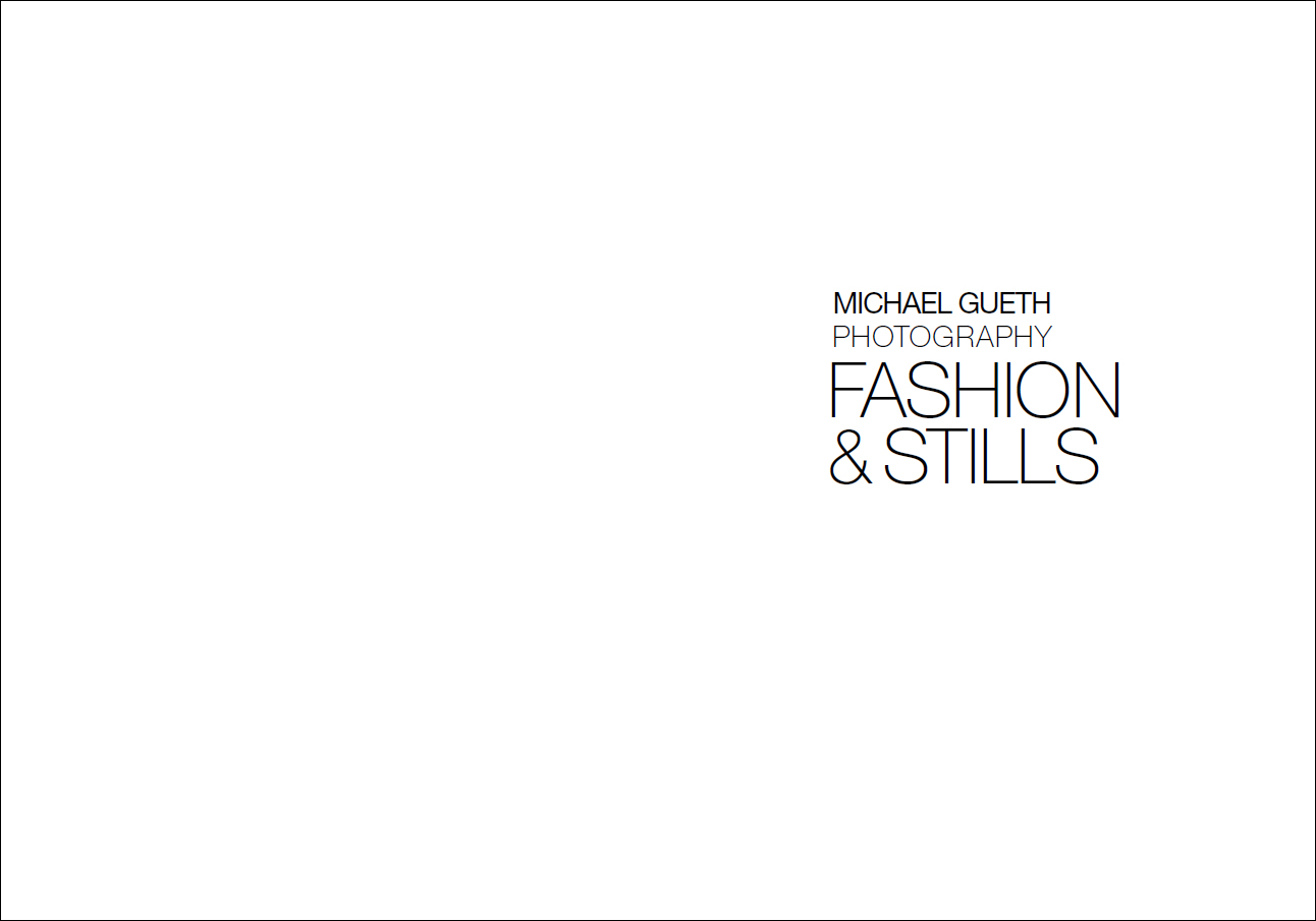 michaelgueth_download-cover