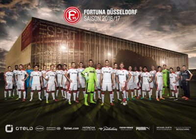 web_Fortuna_Teamposter_2016-17_600x426_FINAL_160720_3000px