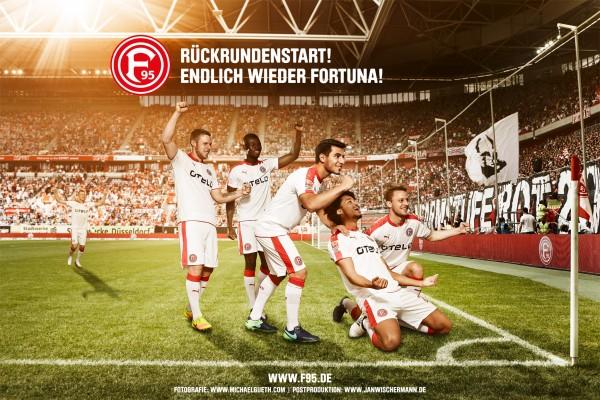 Fortuna_Duesseldorf_Rueckrundenstart2017_Michael_Gueth_Photography_Jan_Wischermann_Retouching