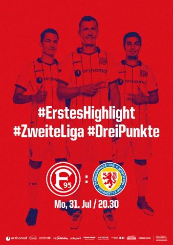 Fortuna_Duesseldorf_Spieltagsplakat_01_201718_Jan_Wischermann_Retouching